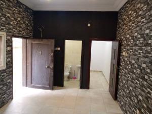 Self Contain Flat / Apartment for rent Lekki Phase 1 Lekki Lagos