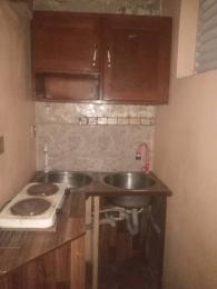 1 bedroom mini flat  Self Contain Flat / Apartment for rent Oshodi Lagos