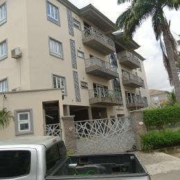 1 bedroom Self Contain for rent   Utako Abuja