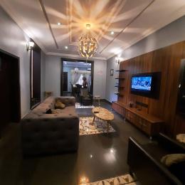1 bedroom mini flat  Flat / Apartment for shortlet Gaduwa Abuja