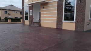 Self Contain Flat / Apartment for rent Emperor Estate By Shoprite Sangotedo Sangotedo Ajah Lagos