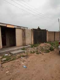 Mixed   Use Land Land for sale Federal Housing Estate, Elega, Bode olude, abeokuta Ilugun Abeokuta Ogun