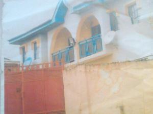 House for sale Ipaja Ipaja Ipaja Lagos