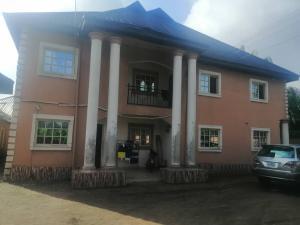 8 bedroom Mini flat for sale Located In Owerri Owerri Imo