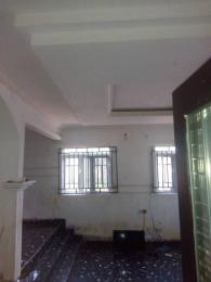 Blocks of Flats House for sale Owerri Imo