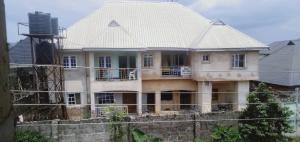 2 bedroom Blocks of Flats for sale Located In Owerri Owerri Imo