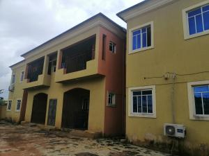 3 bedroom Blocks of Flats House for sale Mcc road by amawire Owerri Imo