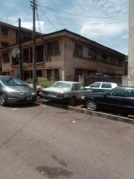 Blocks of Flats House for sale New Haven Enugu Enugu