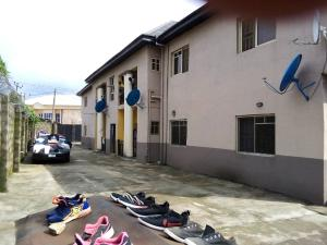 10 bedroom Mini flat Flat / Apartment for sale Located at Owerri Owerri Imo