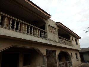 3 bedroom House for sale aradagun Badagry Badagry Lagos