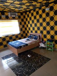 1 bedroom mini flat  Self Contain Flat / Apartment for rent New road Lekki Lagos
