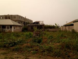 Self Contain Flat / Apartment for sale Oko - Afo Badagry Badagry Lagos