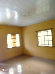 7 bedroom House for sale Alamala bus stop,bayeku Igbogbo Ikorodu Lagos