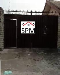 10 bedroom Blocks of Flats House for sale Elioparanwo Express,portharcourt Ada George Port Harcourt Rivers