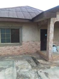 4 bedroom House for sale Eyita, ikorodu Ikorodu Lagos