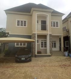 Flat / Apartment for sale Unguwar Rimi Gra, Kaduna North Kaduna North Kaduna