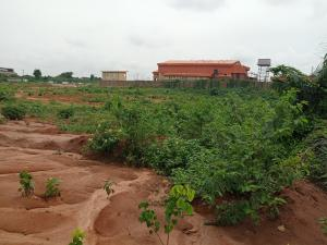 Mixed   Use Land Land for sale Sagamu interchange industrial area,off Lagos- Ibadan expressway Sagamu Sagamu Ogun