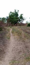 Land for sale : Onifufu village after Alaako village along Iddo /Eruwa Road Ido Oyo