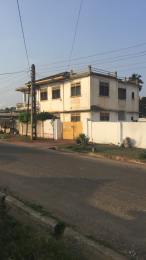 10 bedroom Event Centre Commercial Property for sale Central Area Abuja