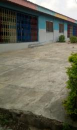 10 bedroom Detached Bungalow House for sale -  Basorun Ibadan Oyo