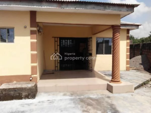 10 bedroom Detached Bungalow House for sale Beside The New Rccg Auditorium, Simawa  Arepo Ogun