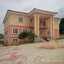 House for sale 2 Anamalu Street Enugu