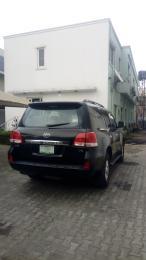10 bedroom Hotel/Guest House Commercial Property for rent Lekki Phase 1 Lekki Phase 1 Lekki Lagos