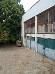 10 bedroom Massionette for sale Behind Fresh Fm Challenge Ibadan Oyo