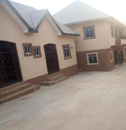 2 bedroom Blocks of Flats House for sale 7, MAHA CLOSE BEHIND BARNAWA GENERAL HOSPITAL BARNA Kaduna North Kaduna
