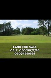 Commercial Property for sale Kuchiarko Kuje Abuja