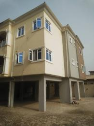3 bedroom Flat / Apartment for rent - Omole phase 2 Ojodu Lagos