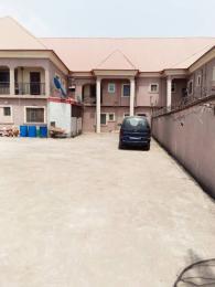 2 bedroom Flat / Apartment for sale Off ago palace road Ago palace Okota Lagos