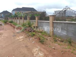 Commercial Land Land for sale Institution and Staff Quarters Layout, Off Hospital Road New Owerri Imo