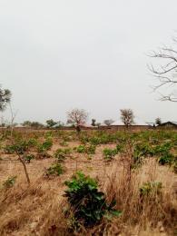 Mixed   Use Land Land for sale Angwan Kidunu, Kakau district,  Chikun Kaduna