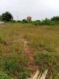 Commercial Land Land for rent Ibeju Agbe  Ibeju-Lekki Lagos