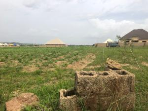Mixed   Use Land Land for sale Off Dura road, Jos south Jos South Plateau