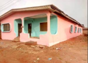 10 bedroom House for sale   Egor Edo