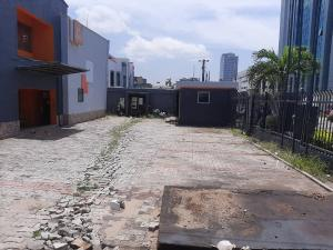 10 bedroom Office Space for rent Off Akin Adesola Victoria Island Lagos