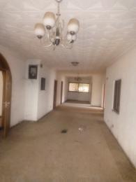 10 bedroom Detached Duplex House for rent Omole phase 1, Ikeja Lagos