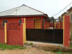 10 bedroom Mini flat Flat / Apartment for sale Papa area Apete Ibadan. Ibadan Oyo