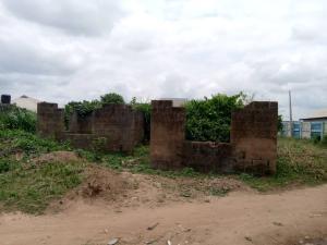 Flat / Apartment for sale 19. Last Buststop. Saraki Abeokuta Ogun State Adigbe Abeokuta Ogun
