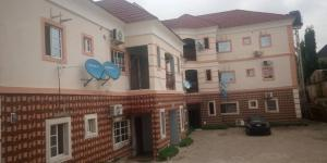 2 bedroom Blocks of Flats House for sale Gwarinpa Abuja