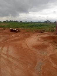 Residential Land for sale Lugbe Lugbe Abuja