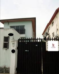 1 bedroom mini flat  Self Contain Flat / Apartment for sale Lekki Phase 1 Lekki Lagos