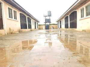 10 bedroom Blocks of Flats House for sale Ekae, Benin City  Oredo Edo