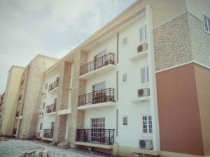 2 bedroom Flat / Apartment for rent Off Palace Road, Oniru Victoria island Victoria Island Lagos