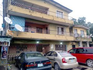 Blocks of Flats House for sale Ojota Lagos
