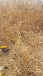 Residential Land Land for sale katampe extension Katampe Ext Abuja