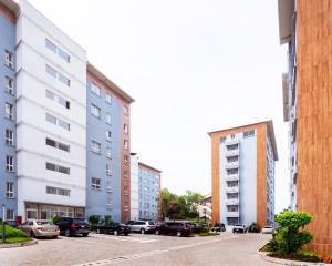 3 bedroom Massionette House for sale Victoria Island Extension Victoria Island Lagos