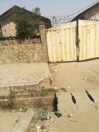 1 bedroom mini flat  Mini flat Flat / Apartment for sale Bazhim junction Kubwa, Abuja. Kubwa Abuja